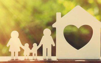 Смернице за родитеље – Како можемо помоћи деци у организовању активности код куће?