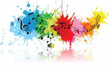 Химна школе у извођењу нашег онлајн школског хора, поводом Дана школе :)